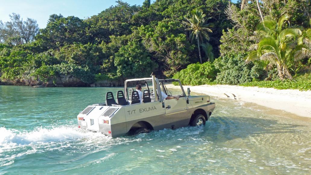 luxury-yacht-exuma (2)