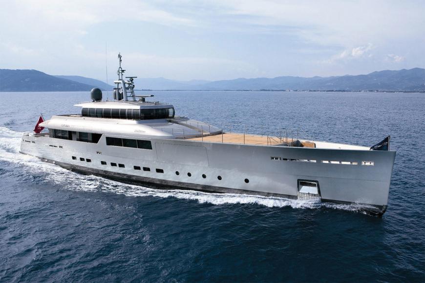 luxury-yacht-exuma (3)