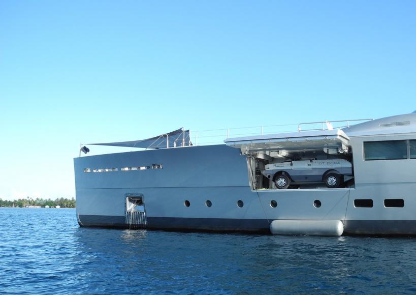 luxury-yacht-exuma (4)
