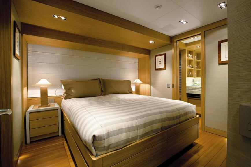 luxury-yacht-exuma (5)