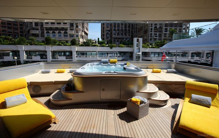 luxury-yacht-exuma (6)