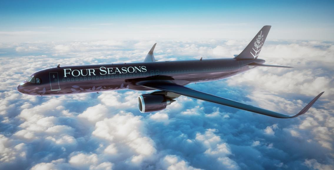 new-four-seasons-jet-1-1135x580.jpg (1135×580)