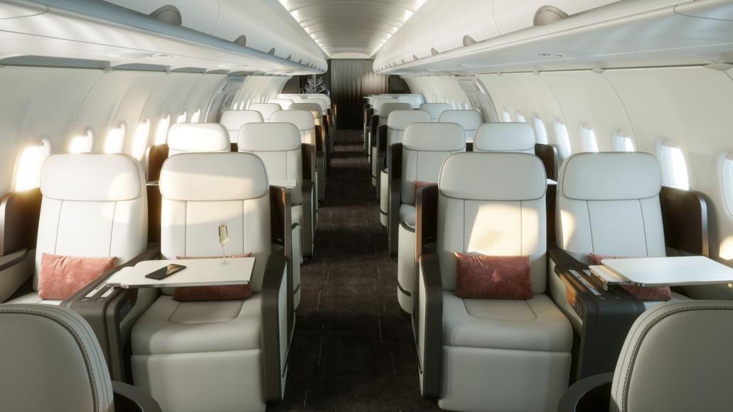 new-four-seasons-jet-7-1031x580.jpg (1031×580)