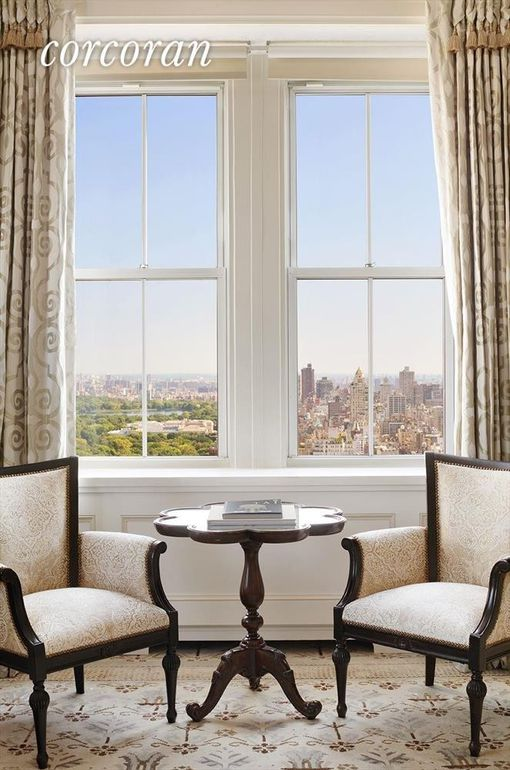 Inside The Priciest Rental Home In New York City Which