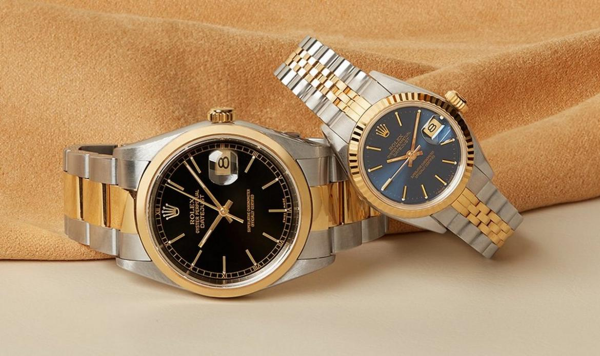 Quora answers - What is so good and special about Rolex and its watches? -