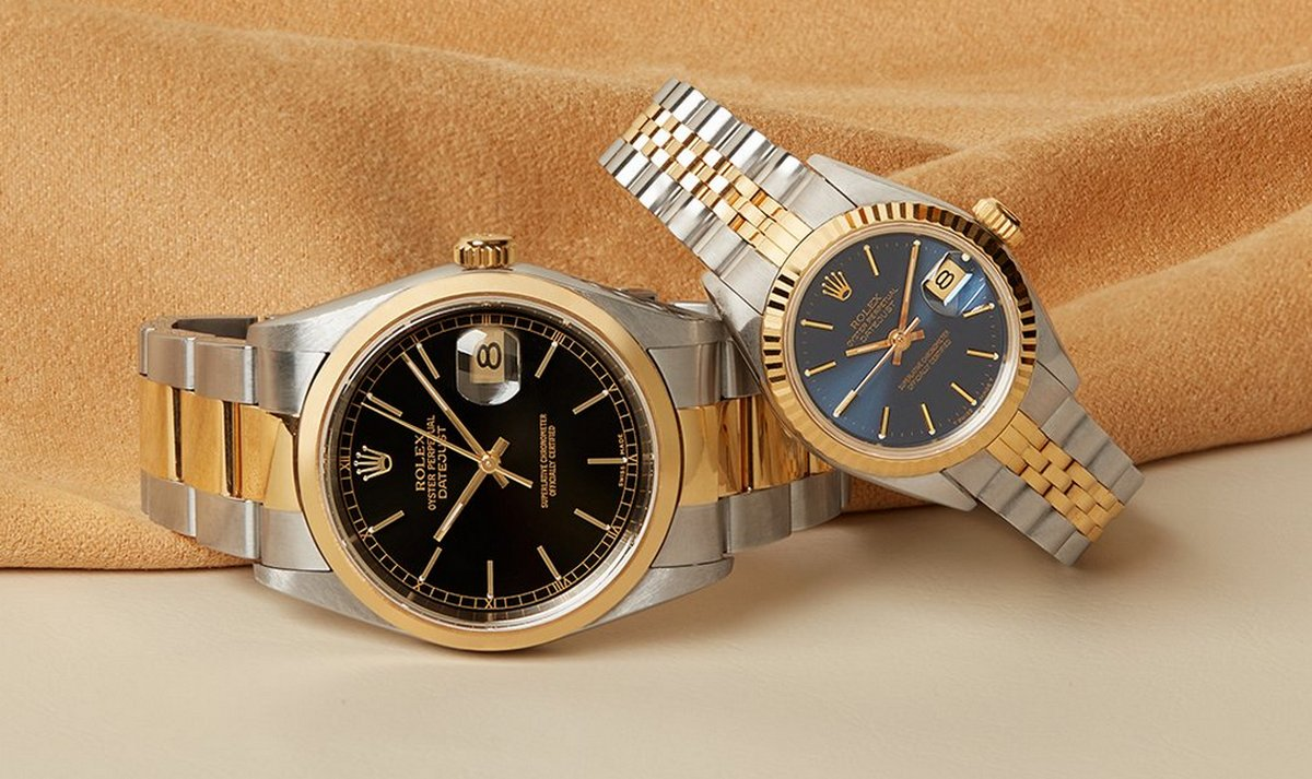 14fda9336baa8 Quora answers - What is so good and special about Rolex and its watches