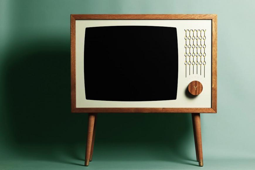yesterday-vision-retro-gaming-monitor (4)