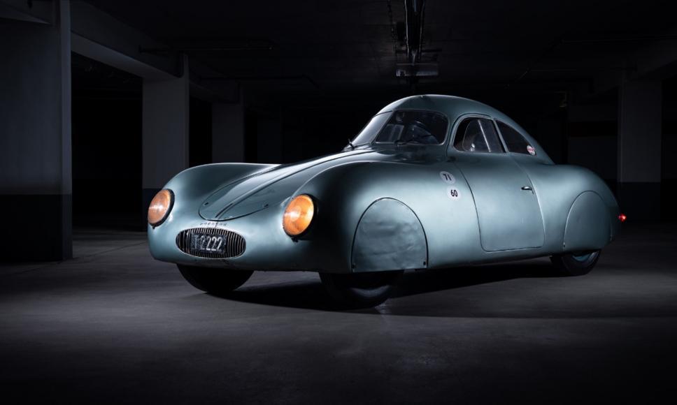 1939-porsche-type-64 (1)
