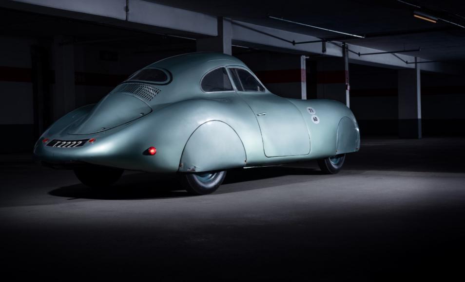 1939-porsche-type-64 (3)