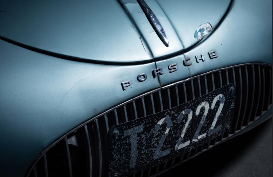 1939-porsche-type-64 (4)