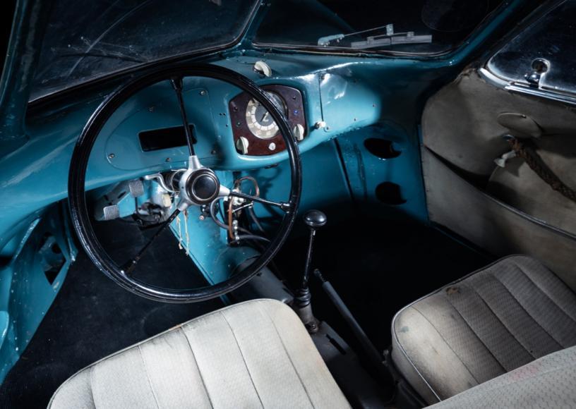 1939-porsche-type-64 (6)