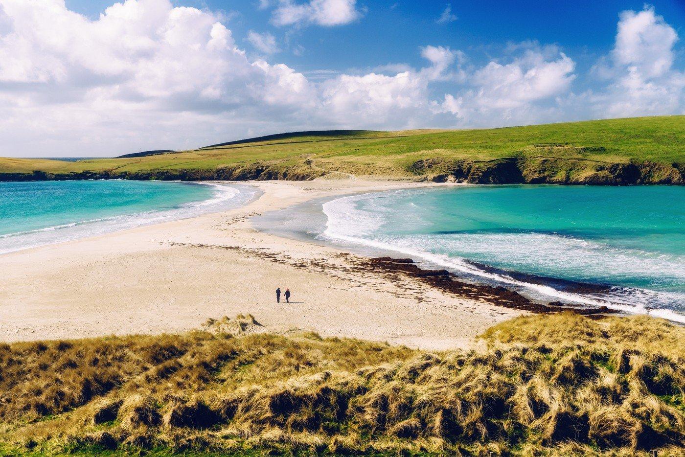 6_shetland.jpg (1400×934)