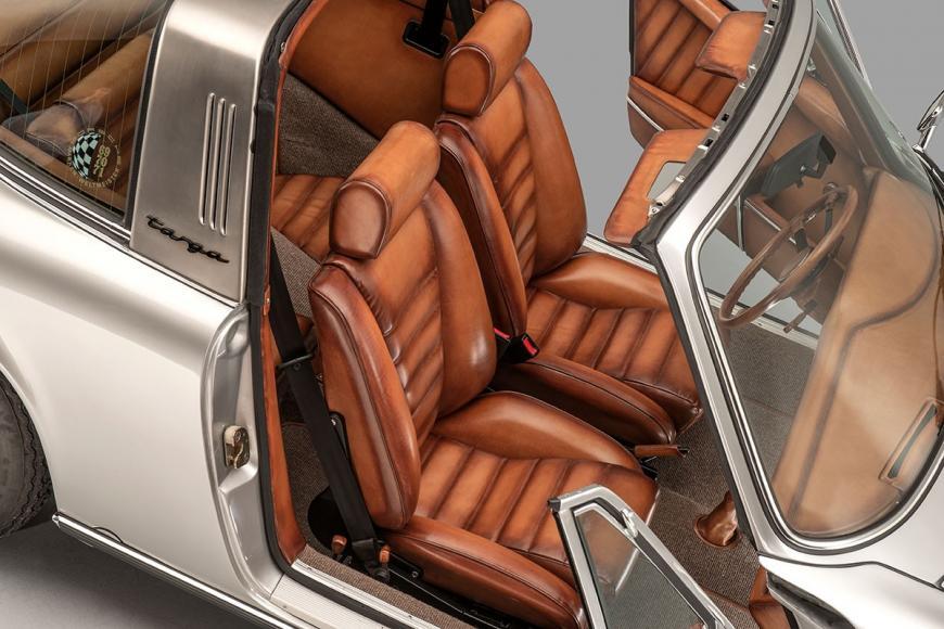Berluti-x-Porsche-911 (5)