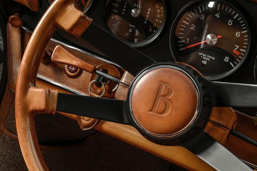 Berluti-x-Porsche-911 (7)