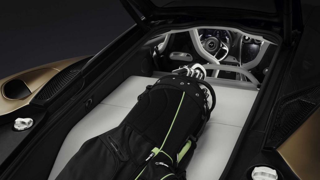 McLaren GT (2)