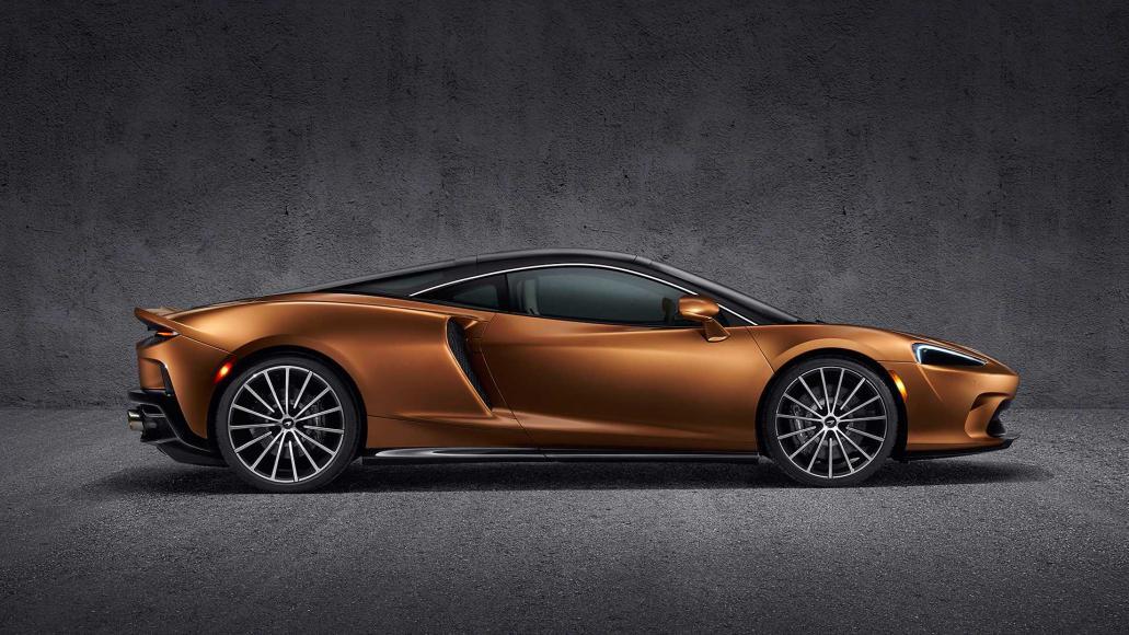 McLaren GT (7)