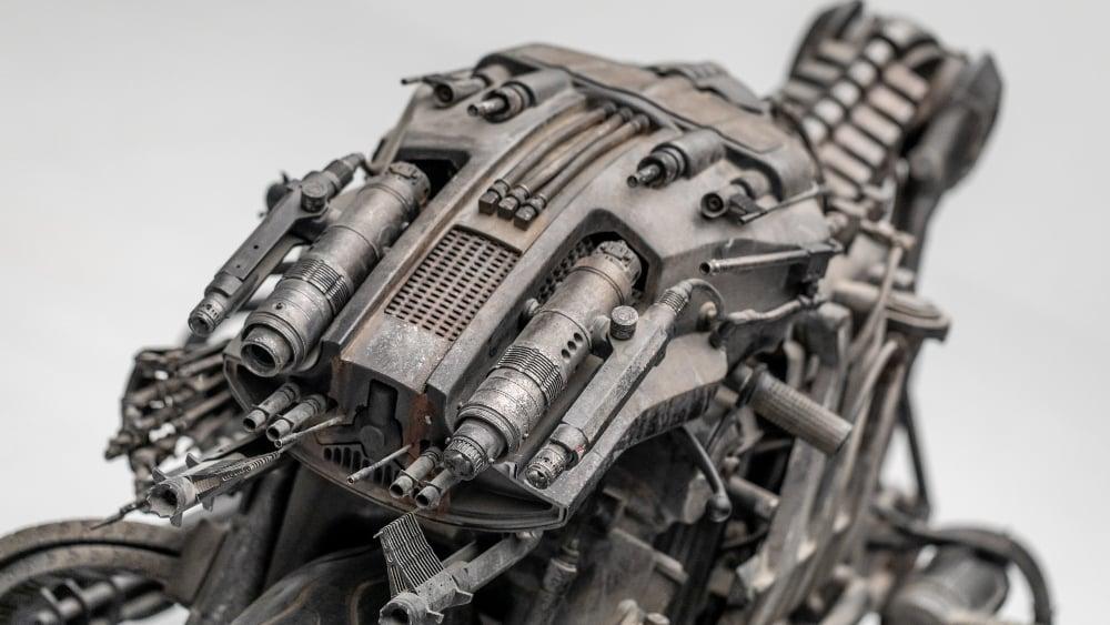 Terminator motorcycle (4)