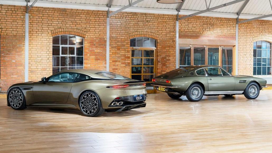aston-martin-dbs-superleggera-bond (7)