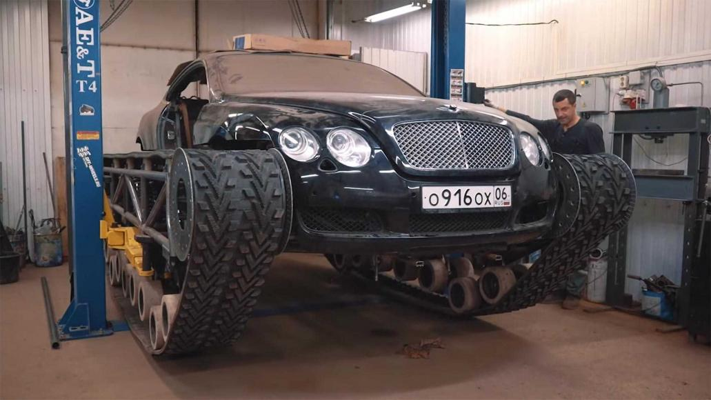 bentley-continental-gt-ultratank (4)