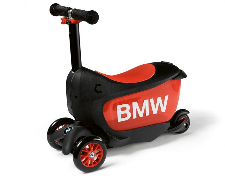 bmw-e-scooter (3)