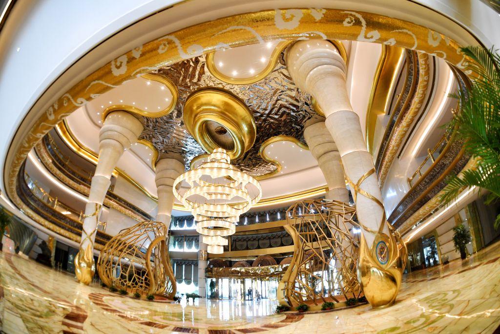 honeycomb-Nanjing-4.jpg (1024×683)