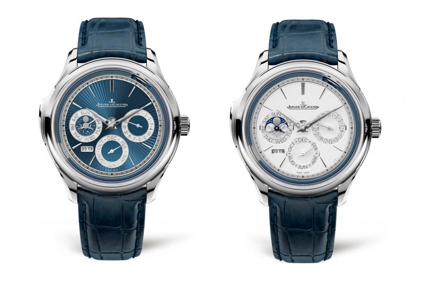 jaeger-lecoultre-master-grande-tradition-repetition-minutes-perpetuelle-1-879x580.jpg (879×580)