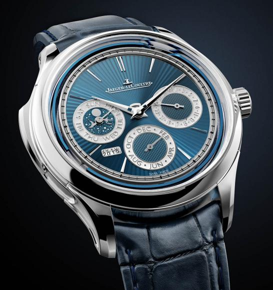 jaeger-lecoultre-master-grande-tradition-repetition-minutes-perpetuelle-2-546x580.jpg (546×580)