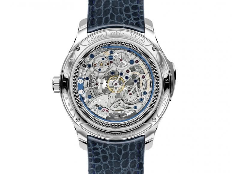 jaeger-lecoultre-master-grande-tradition-repetition-minutes-perpetuelle-4-773x580.jpg (773×580)