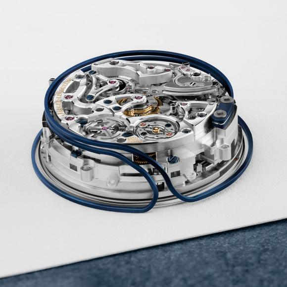 jaeger-lecoultre-master-grande-tradition-repetition-minutes-perpetuelle (5)
