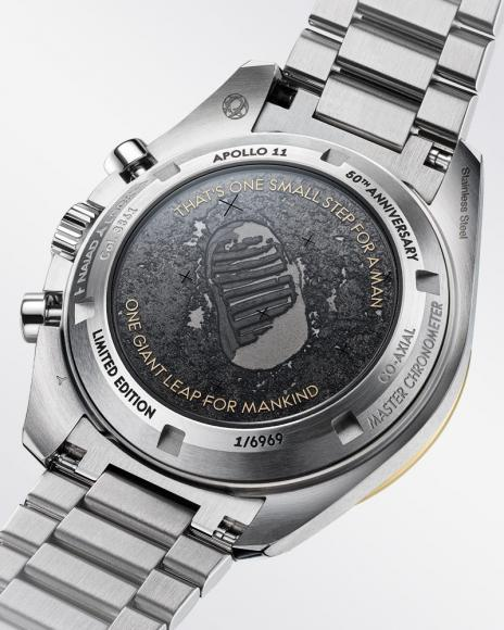 omega-speedmaster-apollo-11-50th-anniversary (2)