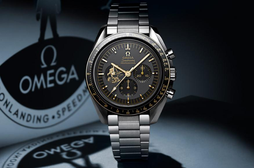 omega-speedmaster-apollo-11-50th-anniversary (4)