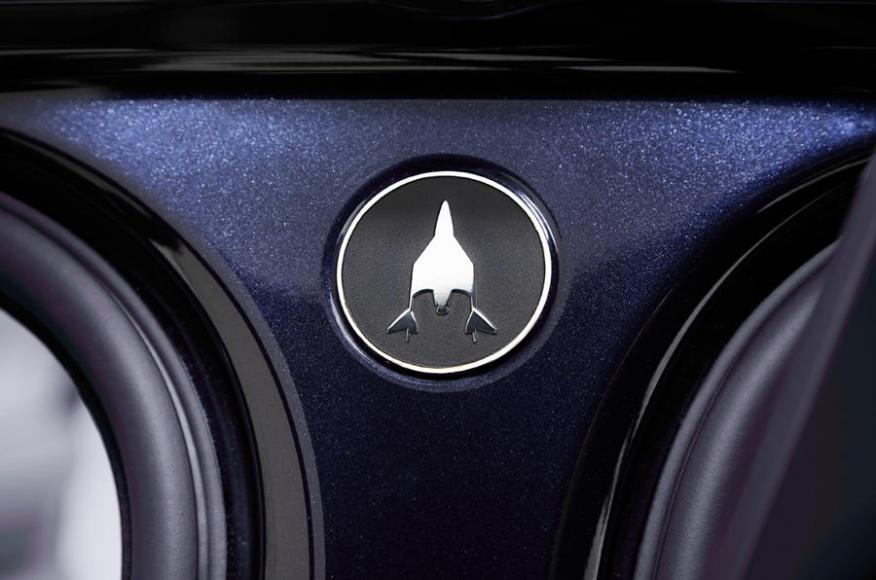 range-rover-astronaut-edition (3)
