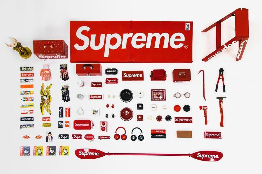 sothebys-supreme-accessories (1)