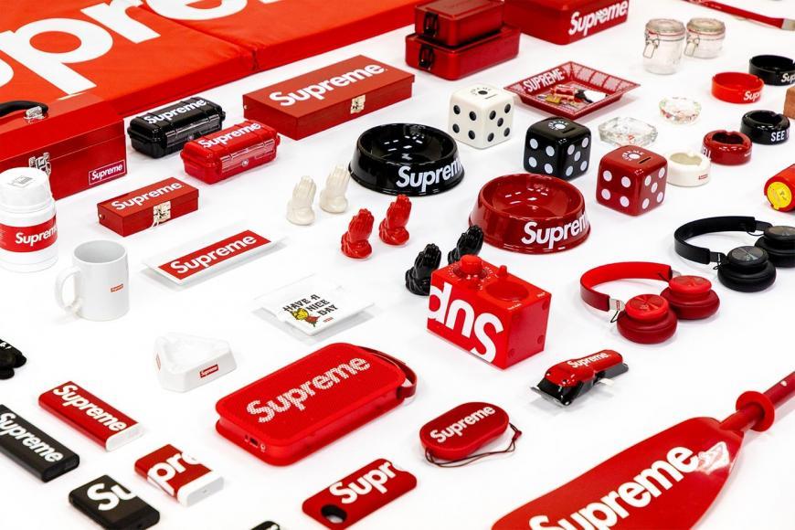 sothebys-supreme-accessories (2)