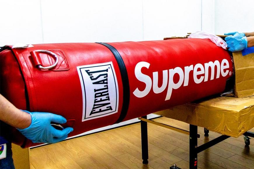 sothebys-supreme-accessories (5)