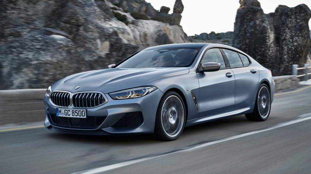 2020-bmw-8series-gran-coupe (1)