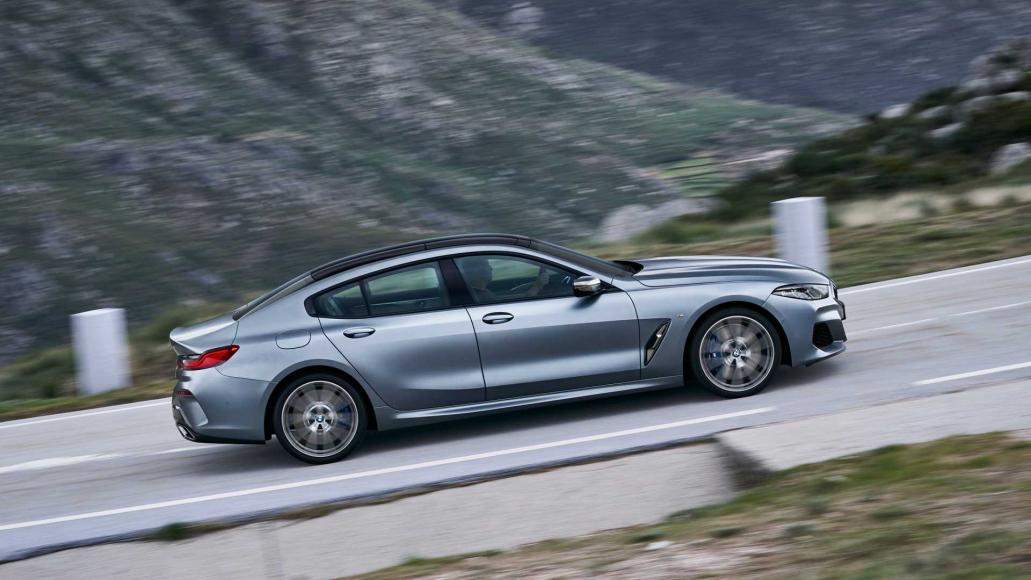 2020-bmw-8series-gran-coupe (2)
