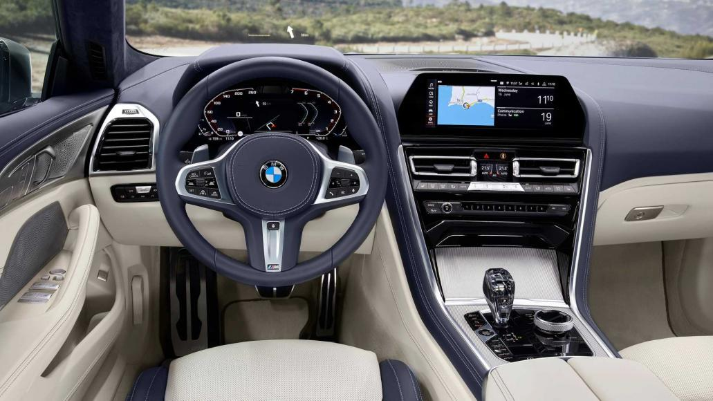 2020-bmw-8series-gran-coupe (5)