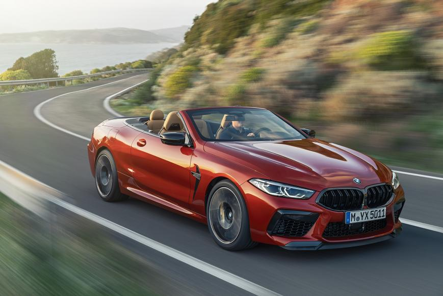 2020-bmw-m8-competition-convertible-1