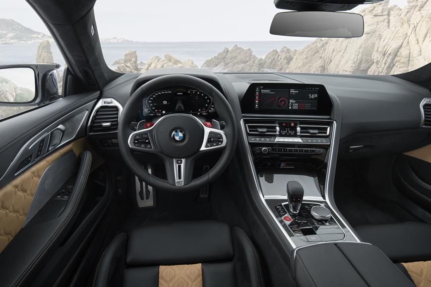 2020-bmw-m8-competition-coupe-1 (6)