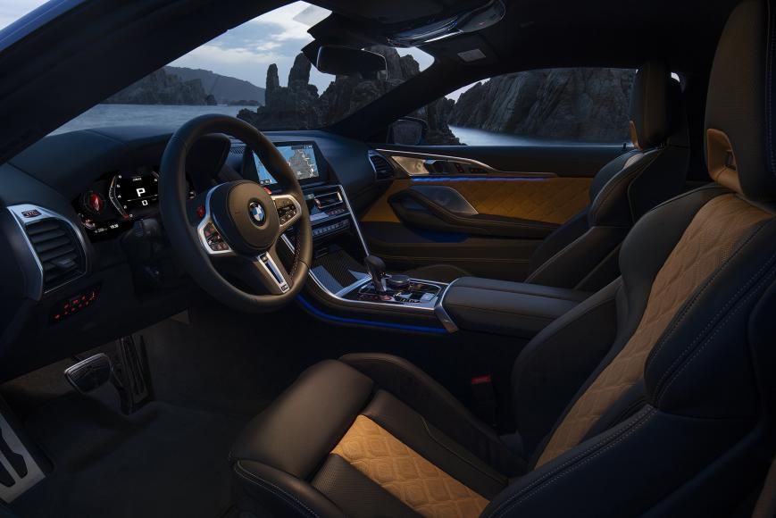 2020-bmw-m8-competition-coupe-1 (7)