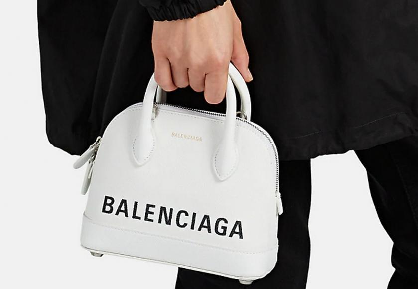 Balenciaga-Ville-Mini-Leather-Bowling-Bag-Barneys-New-York (1)