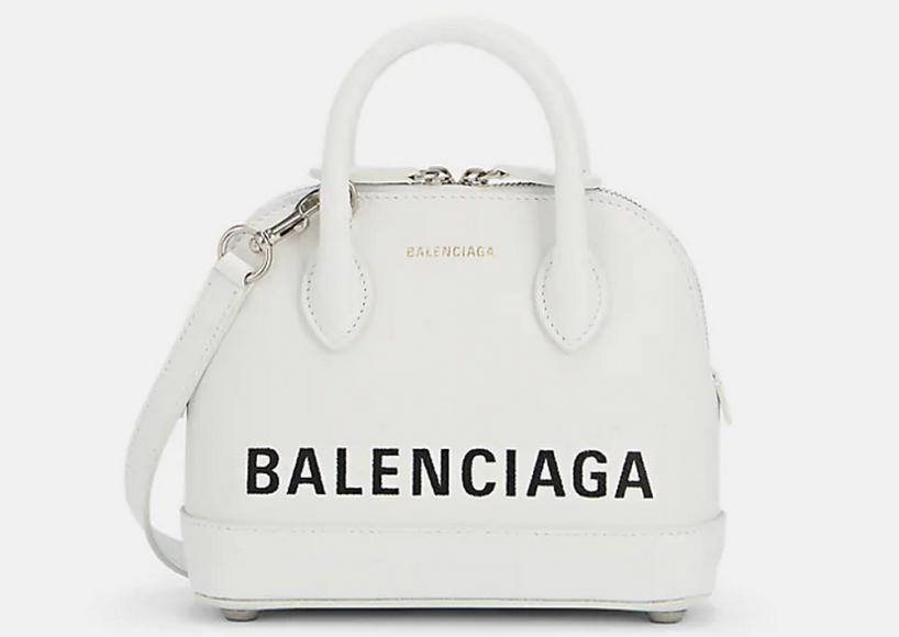 Balenciaga-Ville-Mini-Leather-Bowling-Bag-Barneys-New-York (2)