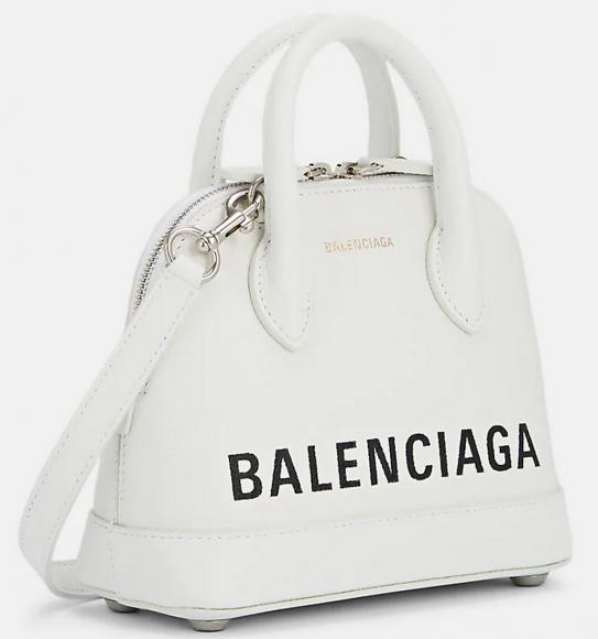 Balenciaga-Ville-Mini-Leather-Bowling-Bag-Barneys-New-York (4)