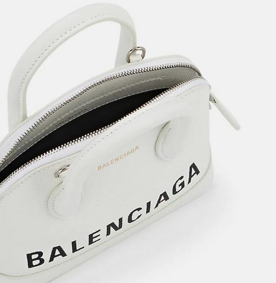 Balenciaga-Ville-Mini-Leather-Bowling-Bag-Barneys-New-York