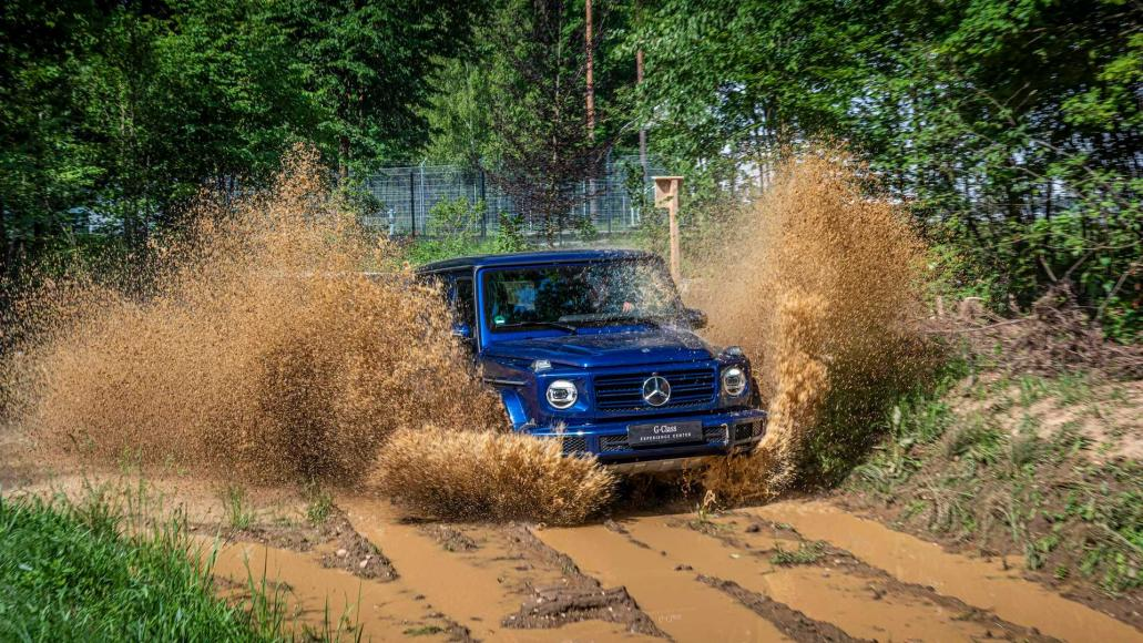 Mercedes-Benz-g-class-stronger-than-time (2)