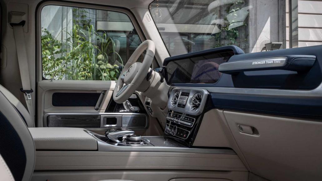 Mercedes-Benz-g-class-stronger-than-time (4)