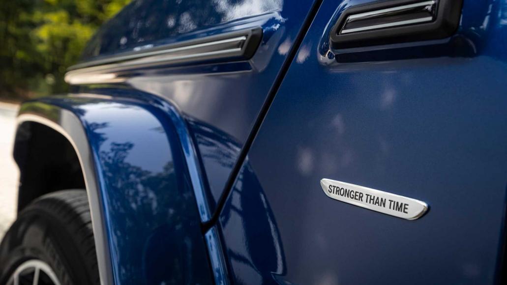 Mercedes-Benz-g-class-stronger-than-time (5)