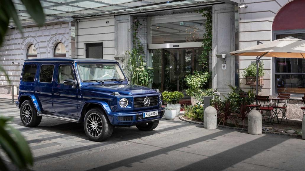 Mercedes-Benz-g-class-stronger-than-time (7)
