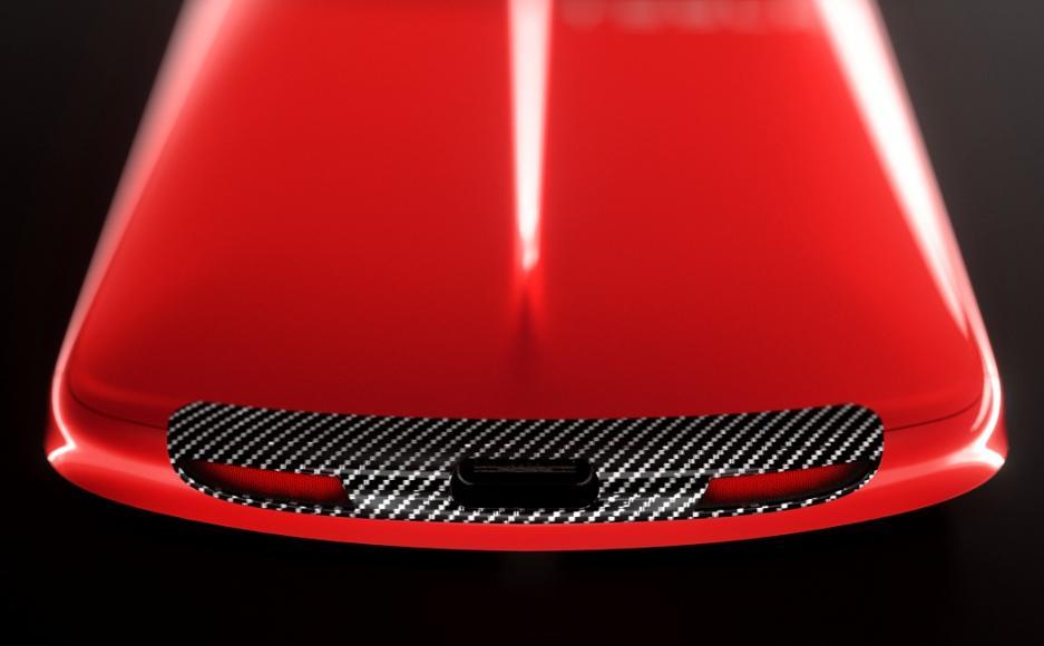 Tesla Model P Smartphone concept (3)